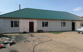 2-комнатный дом помесячно, 70 м², Е613 за 60 000 〒 в Нур-Султане (Астана), Есиль р-н