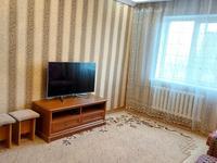 3-комнатная квартира, 70 м² помесячно, 3микр 3 за 140 000 〒 в Капчагае
