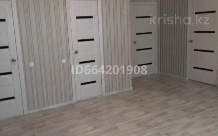 5-комнатный дом, 202 м², 10 сот., улица Кокарна за 18 млн 〒 в Атырау