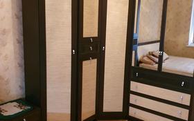 4-комнатная квартира, 91 м², 4/5 этаж, 29-й мкр за 18 млн 〒 в Актау, 29-й мкр