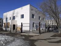 Здание, площадью 420 м²