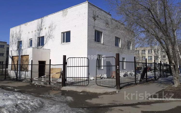 Здание, площадью 420 м², Севастопольская 6 за 80 млн 〒 в Усть-Каменогорске