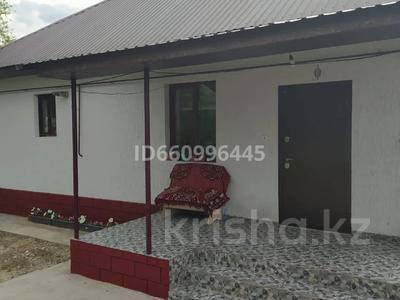 4-комнатный дом, 110 м², 6.5 сот., Абдикадыр 46б за 21 млн 〒 в