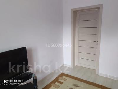 4-комнатный дом, 110 м², 6.5 сот., Абдикадыр 46б за 21 млн 〒 в  — фото 10