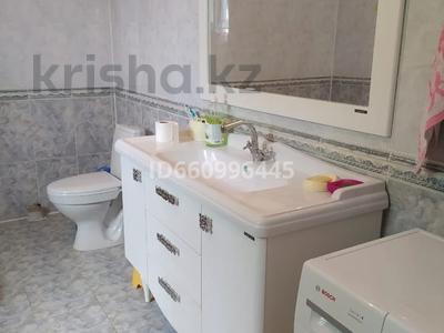 4-комнатный дом, 110 м², 6.5 сот., Абдикадыр 46б за 21 млн 〒 в  — фото 12