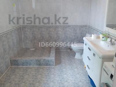 4-комнатный дом, 110 м², 6.5 сот., Абдикадыр 46б за 21 млн 〒 в  — фото 13