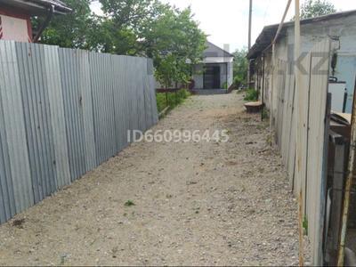 4-комнатный дом, 110 м², 6.5 сот., Абдикадыр 46б за 21 млн 〒 в  — фото 15