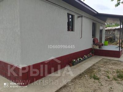 4-комнатный дом, 110 м², 6.5 сот., Абдикадыр 46б за 21 млн 〒 в  — фото 2