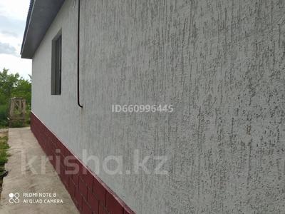 4-комнатный дом, 110 м², 6.5 сот., Абдикадыр 46б за 21 млн 〒 в  — фото 3