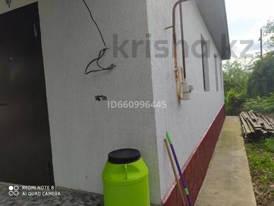 4-комнатный дом, 110 м², 6.5 сот., Абдикадыр 46б за 21 млн 〒 в  — фото 5