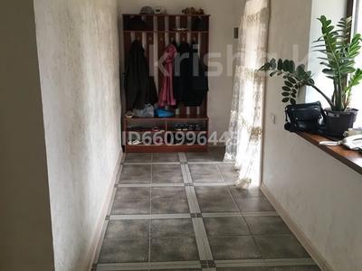 4-комнатный дом, 110 м², 6.5 сот., Абдикадыр 46б за 21 млн 〒 в  — фото 6