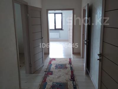 4-комнатный дом, 110 м², 6.5 сот., Абдикадыр 46б за 21 млн 〒 в  — фото 7