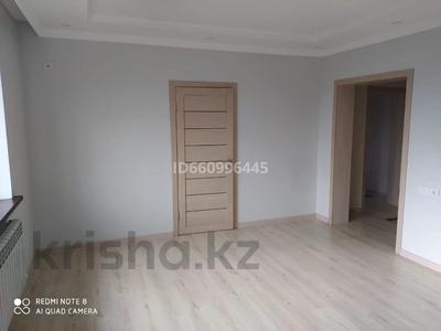 4-комнатный дом, 110 м², 6.5 сот., Абдикадыр 46б за 21 млн 〒 в  — фото 8