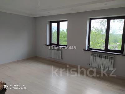 4-комнатный дом, 110 м², 6.5 сот., Абдикадыр 46б за 21 млн 〒 в  — фото 9