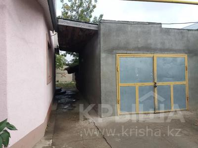 4-комнатный дом, 187.1 м², 0.0852 сот., Чапаева 65 за ~ 19.6 млн 〒 в Аксае