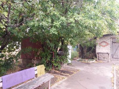 4-комнатный дом, 187.1 м², 0.0852 сот., Чапаева 65 за ~ 19.6 млн 〒 в Аксае — фото 3