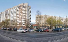 1-комнатная квартира, 46 м², 3/14 этаж, Женис 26а за 13.9 млн 〒 в Нур-Султане (Астана), Сарыарка р-н