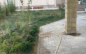 3-комнатный дом, 120 м², 4 сот., Тулпар б/н за 40 млн 〒 в Шымкенте, Каратауский р-н