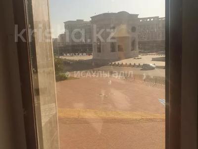 Офис площадью 110 м², проспект Мангилик Ел за 57 млн 〒 в Нур-Султане (Астана), Есиль р-н