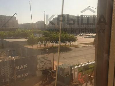 Офис площадью 110 м², проспект Мангилик Ел за 57 млн 〒 в Нур-Султане (Астана), Есиль р-н — фото 2
