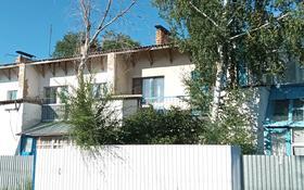 5-комнатная квартира, 102 м², 2/2 этаж, Школьная 40а за 18 млн 〒 в Абае