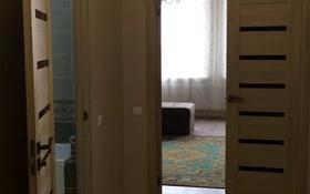 1-комнатная квартира, 52 м², 8/10 этаж помесячно, А-32 5 за 150 000 〒 в Нур-Султане (Астана), Есильский р-н