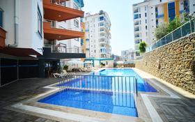 3-комнатная квартира, 110 м², 1/9 этаж, Р-н Тосмур, ул. Исмаил Оздемир за ~ 38.3 млн 〒 в