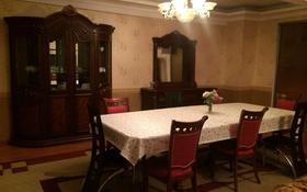 5-комнатная квартира, 210 м², 6/20 этаж помесячно, Кенесары 42 за 300 000 〒 в Нур-Султане (Астана), р-н Байконур