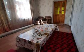 7-комнатный дом, 145 м², 5 сот., Муратбаева 28 за 13 млн 〒 в Кентау