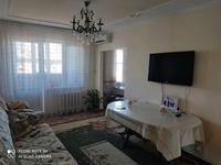 3-комнатная квартира, 58 м², 5/5 этаж, Самал 40 за 13.3 млн 〒 в Талдыкоргане