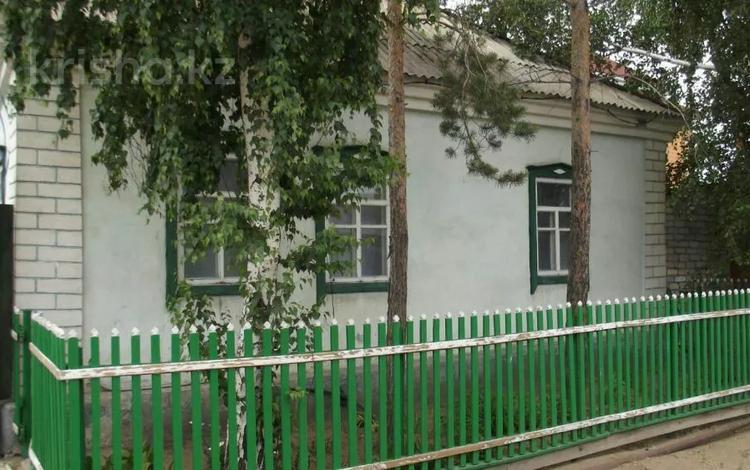 3-комнатный дом, 60 м², 7 сот., Район МДС за 8.7 млн 〒 в Павлодаре