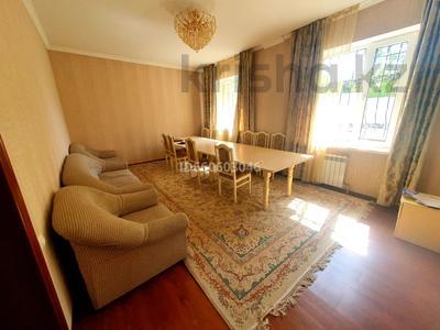 4-комнатный дом, 110 м², 8.5 сот., Центральная 20 за 21 млн 〒 в Кыргауылдах — фото 10