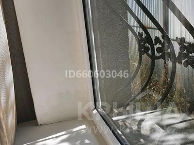 4-комнатный дом, 110 м², 8.5 сот., Центральная 20 за 21 млн 〒 в Кыргауылдах — фото 12