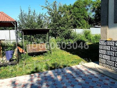 4-комнатный дом, 110 м², 8.5 сот., Центральная 20 за 21 млн 〒 в Кыргауылдах — фото 16