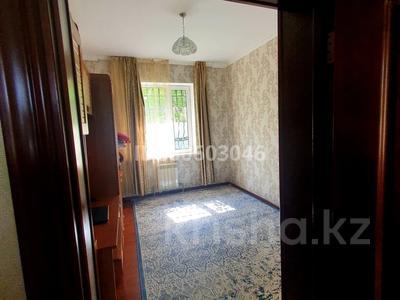 4-комнатный дом, 110 м², 8.5 сот., Центральная 20 за 21 млн 〒 в Кыргауылдах — фото 11