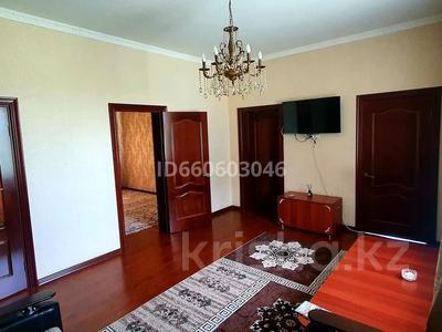 4-комнатный дом, 110 м², 8.5 сот., Центральная 20 за 21 млн 〒 в Кыргауылдах — фото 2