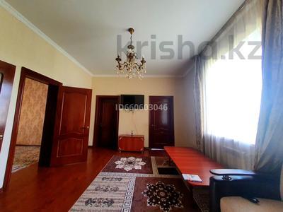4-комнатный дом, 110 м², 8.5 сот., Центральная 20 за 21 млн 〒 в Кыргауылдах — фото 3