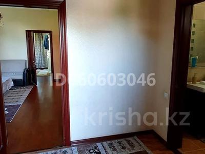 4-комнатный дом, 110 м², 8.5 сот., Центральная 20 за 21 млн 〒 в Кыргауылдах — фото 4