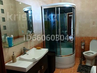 4-комнатный дом, 110 м², 8.5 сот., Центральная 20 за 21 млн 〒 в Кыргауылдах — фото 5