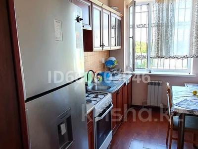 4-комнатный дом, 110 м², 8.5 сот., Центральная 20 за 21 млн 〒 в Кыргауылдах — фото 6