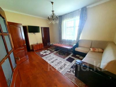 4-комнатный дом, 110 м², 8.5 сот., Центральная 20 за 21 млн 〒 в Кыргауылдах — фото 8