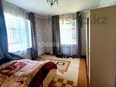 4-комнатный дом, 110 м², 8.5 сот., Центральная 20 за 21 млн 〒 в Кыргауылдах — фото 9