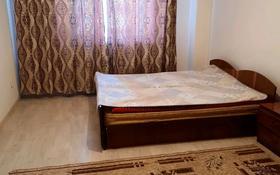 1-комнатная квартира, 39 м², 4/5 этаж помесячно, Е495 52 за 70 000 〒 в Нур-Султане (Астана), Есиль р-н