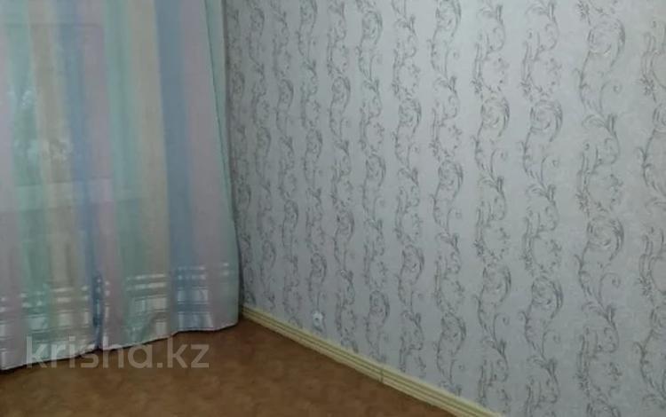 2-комнатная квартира, 44 м², 1/4 этаж, Радостовца Владимира (Мориса Тореза) — Джандосова за ~ 15.6 млн 〒 в Алматы, Бостандыкский р-н