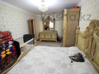 4-комнатная квартира, 76 м², 1/5 этаж, мкр №11, Алтынсарина за 29 млн 〒 в Алматы, Ауэзовский р-н — фото 5