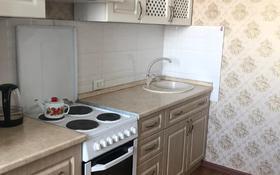 1-комнатная квартира, 40 м², 3/8 этаж, А-98 16 за 11.5 млн 〒 в Нур-Султане (Астана), Алматы р-н