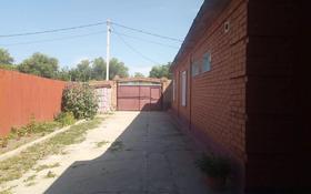 6-комнатный дом, 120 м², 8 сот., Александра Затаевича 12 за 19 млн 〒 в Усть-Каменогорске