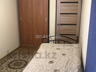 4-комнатная квартира, 85 м², 3/4 этаж, Валиханова 213в за 22 млн 〒 в Шымкенте, Енбекшинский р-н