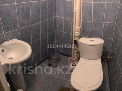 4-комнатная квартира, 85 м², 3/4 этаж, Валиханова 213в за 22 млн 〒 в Шымкенте, Енбекшинский р-н — фото 10