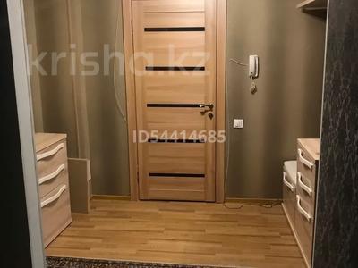 4-комнатная квартира, 85 м², 3/4 этаж, Валиханова 213в за 22 млн 〒 в Шымкенте, Енбекшинский р-н — фото 11
